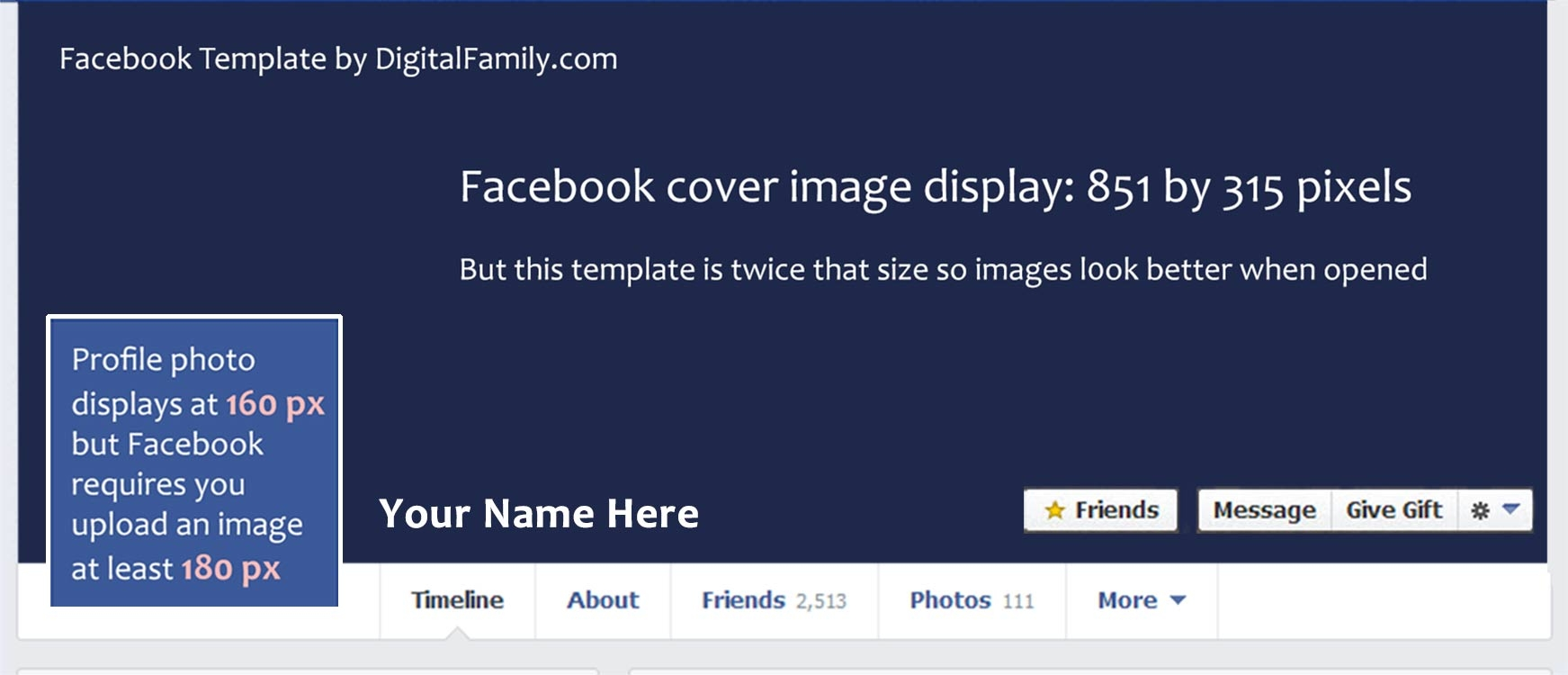 social media website mockups facebook timeline cover page psd design mockup facebook template 3 2014 button 1311111111111121