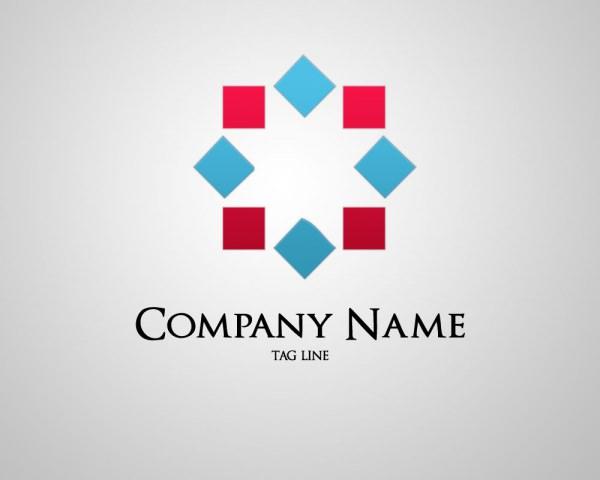 create free company logo