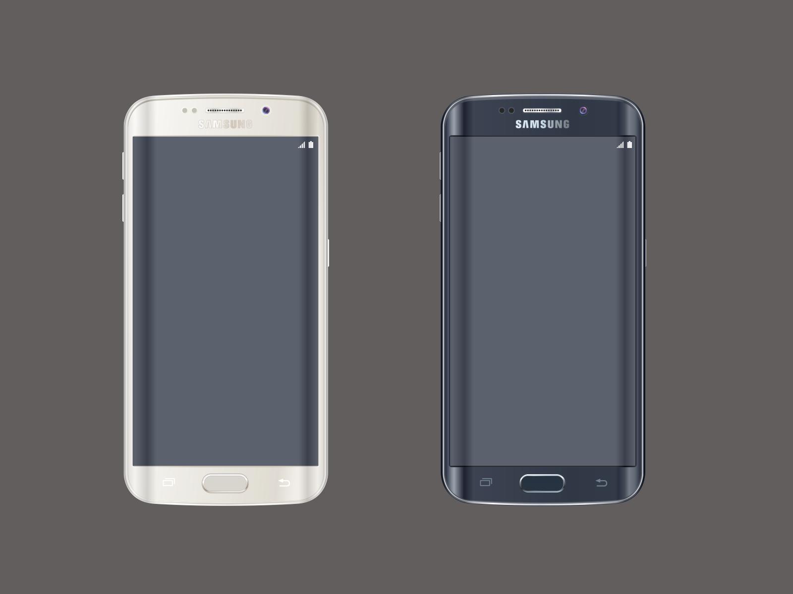Free-Samsung-Galaxy-S6-Edge-PSD-Mockup