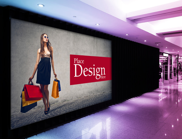 Free-Shopping-Mall-Billboard-Mockup