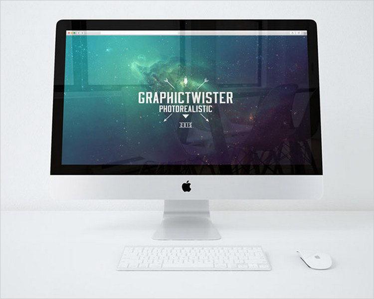 Free-Workspace-iMac-Mockup