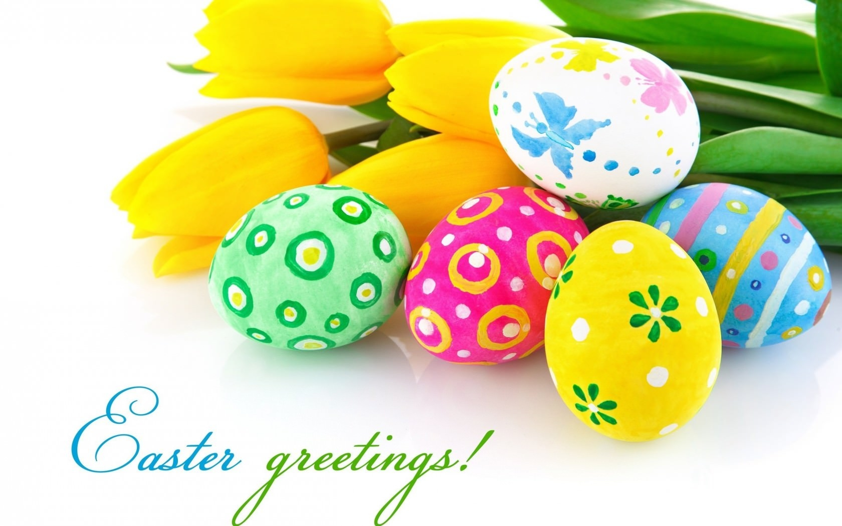 Happy-Easter-37-Wallpaper-HD