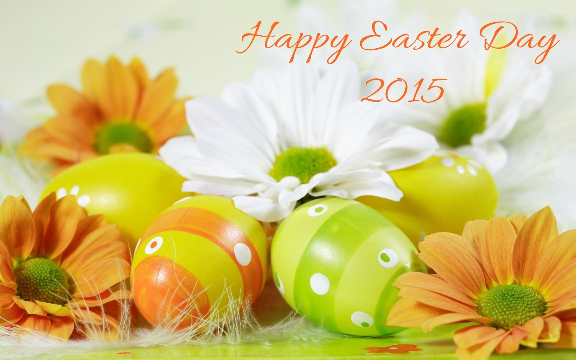 Happy-Easter-Day-2015