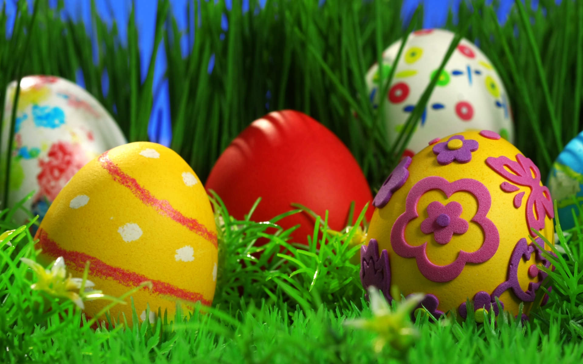 Happy-Easter-day-Backgrounds-15