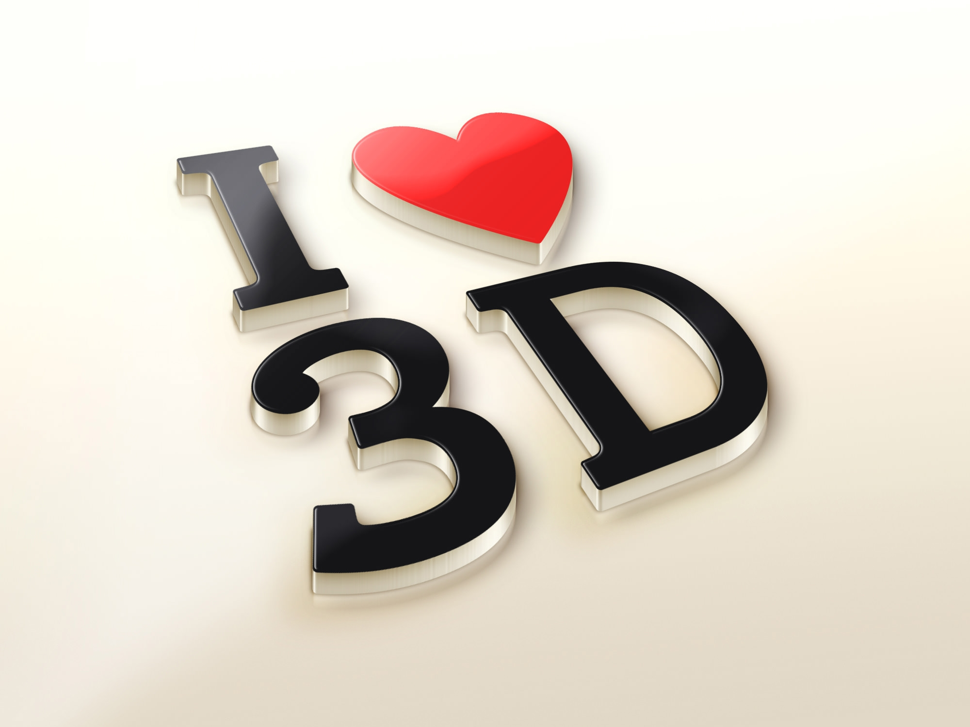 I-Love-3D-Logo-Mock-Up-Full