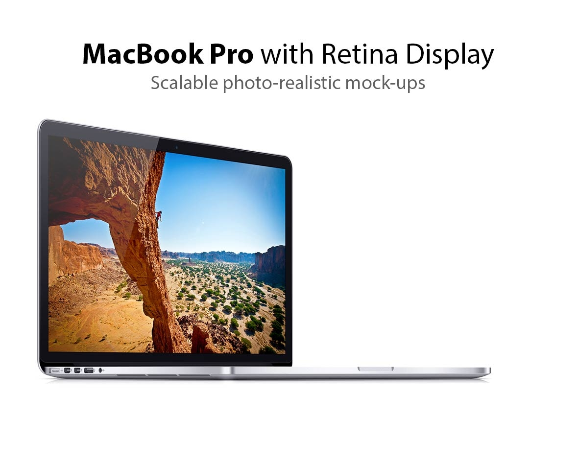 MacBook-Preview
