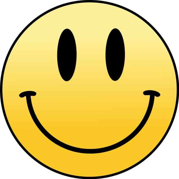 Mr._Smiley_Face