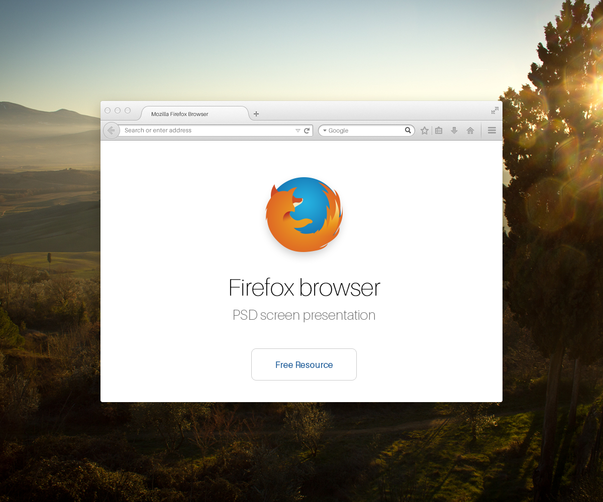 New-Firefox-Browser-psd