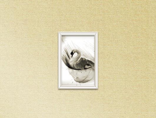 Poster-Frame-Mockup-P