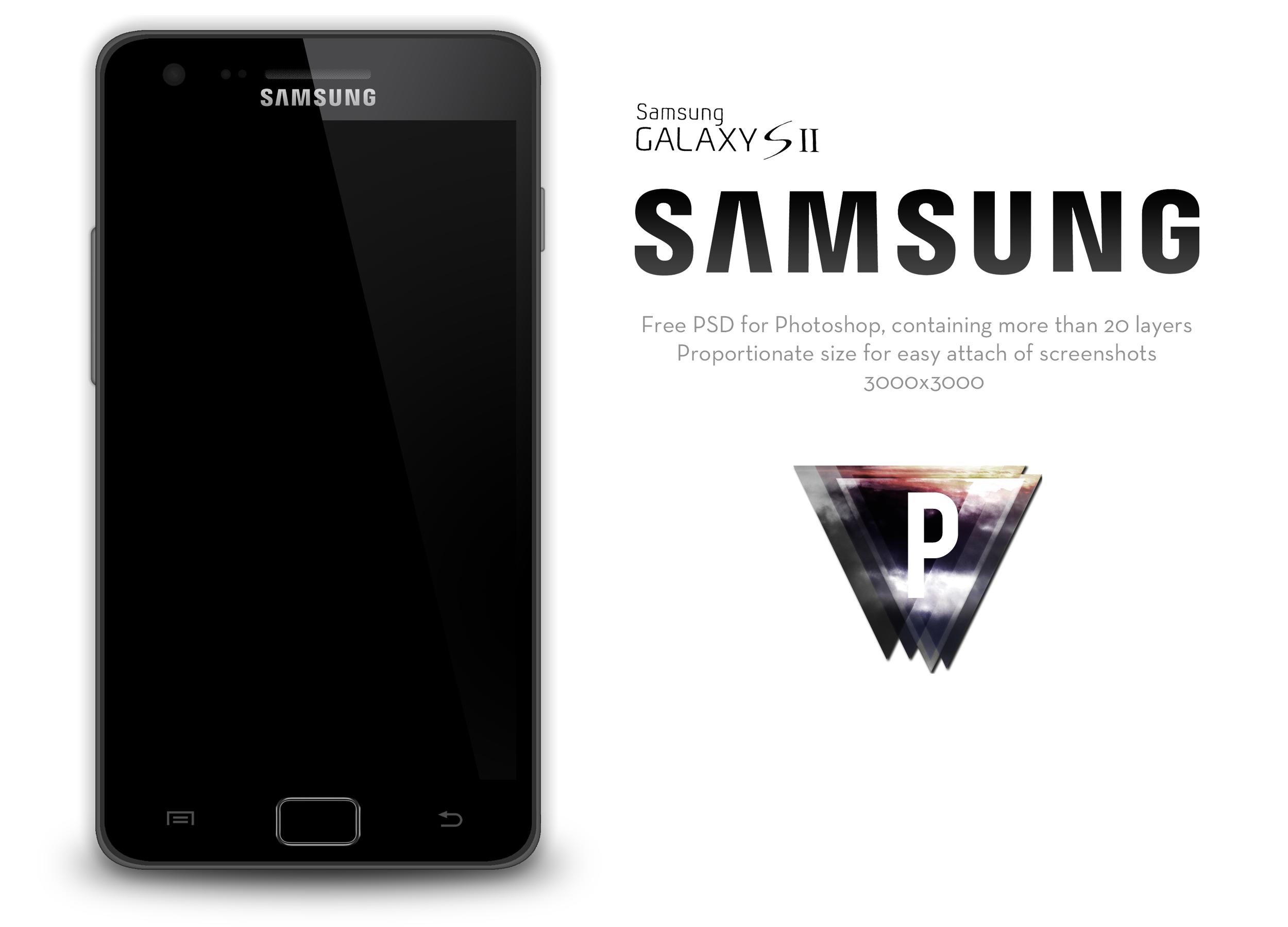 Download 25 free psd samsung mobile mockups free samsung galaxy presentation psd mockup pronofoot35fo Gallery