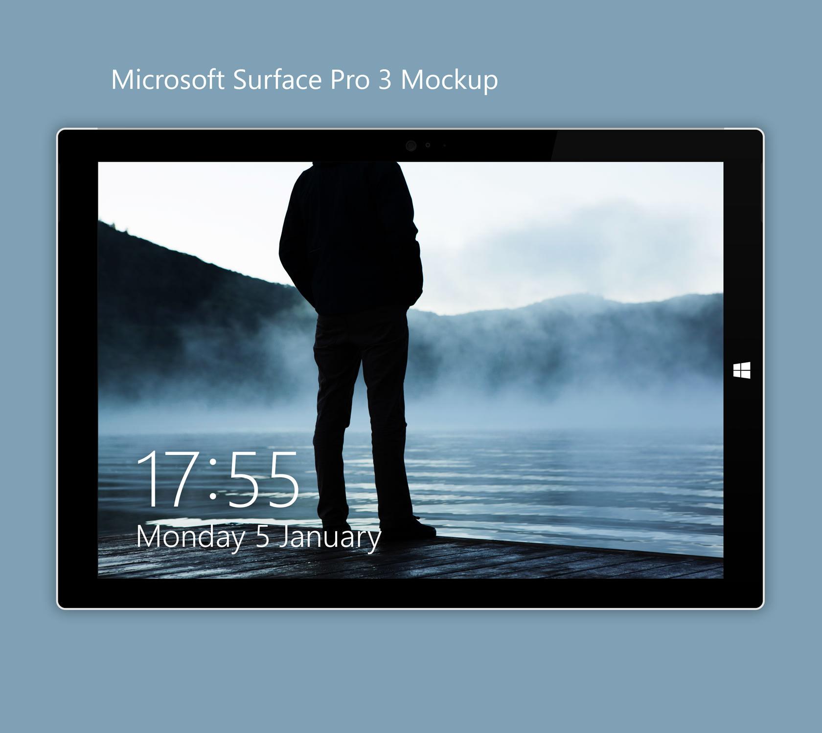 Surface_Pro_3_Mockup