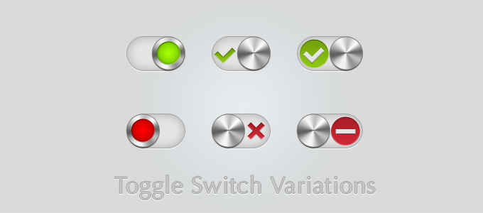 Toggle-Switch-Variations