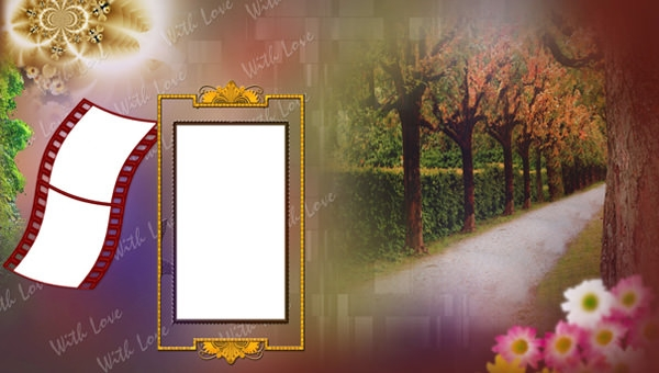 Free 31 New Digital Photo Studio Backgrounds In Psd Ai