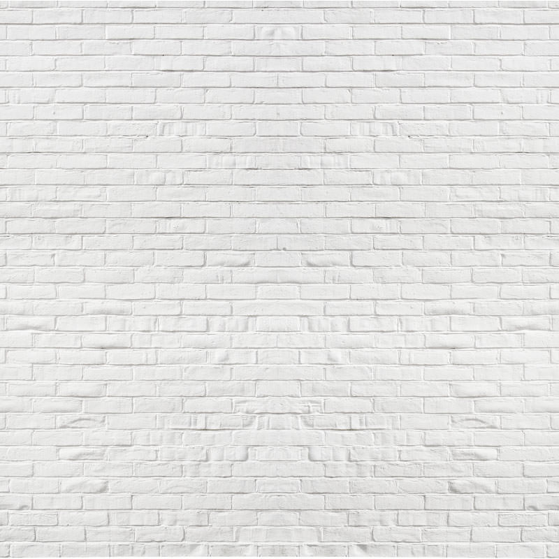 Hd Wallpapers White Brick