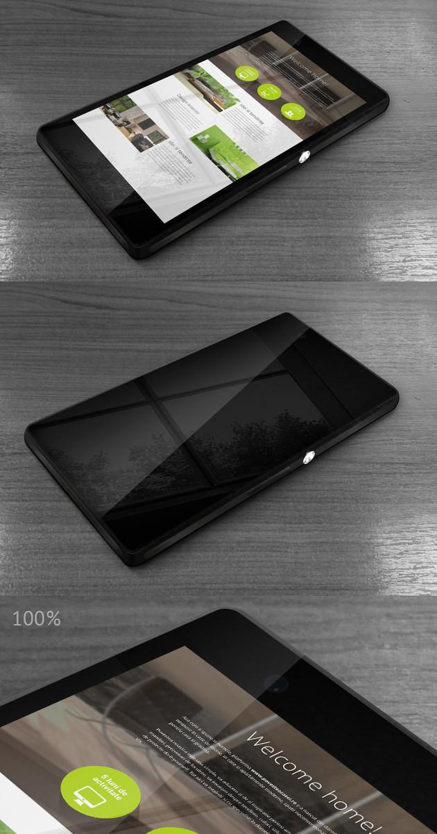 android-mockup-phone-14108687863803