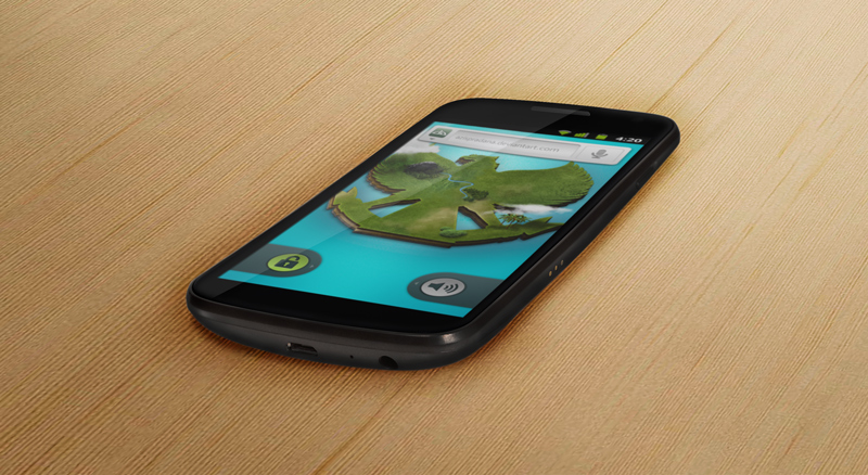 android_galaxy_nexus_3_mockup_psd_by_azispradana-d5b5mx7