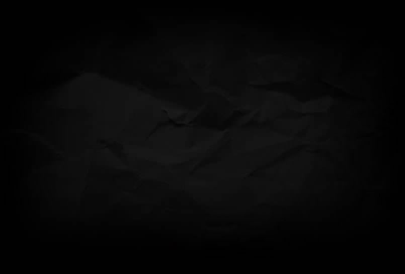 Download Black Parchment Paper Texture