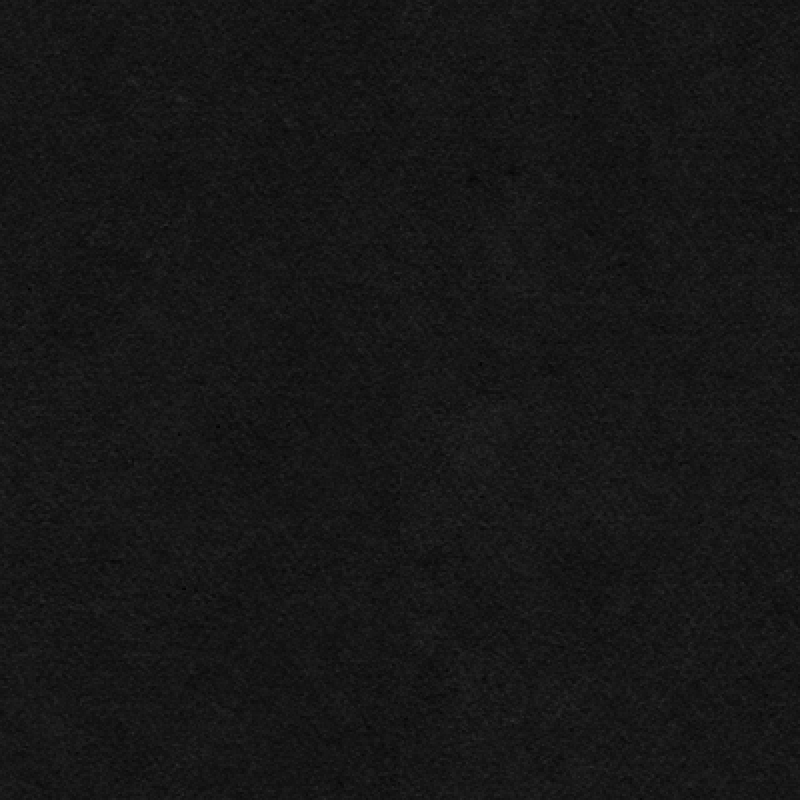 black_paper_@2X
