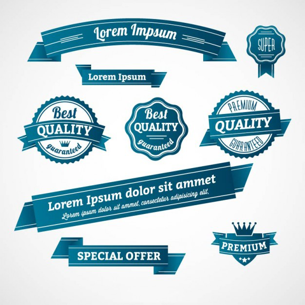 blue-retro-badges-and-banners_23-2147493944