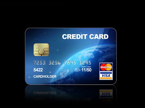 blue_credit_cards_psd_file_by_mizie2009-d3kqkjb
