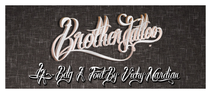 brother_tattoo