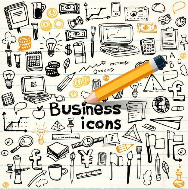 business-icons-in-doodle-style_23-2147504177