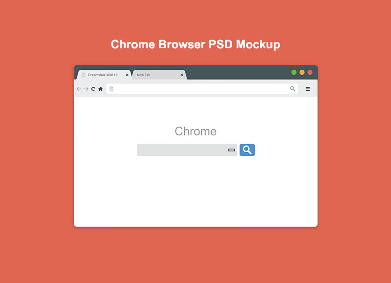 chrome-browser-psd-mockup