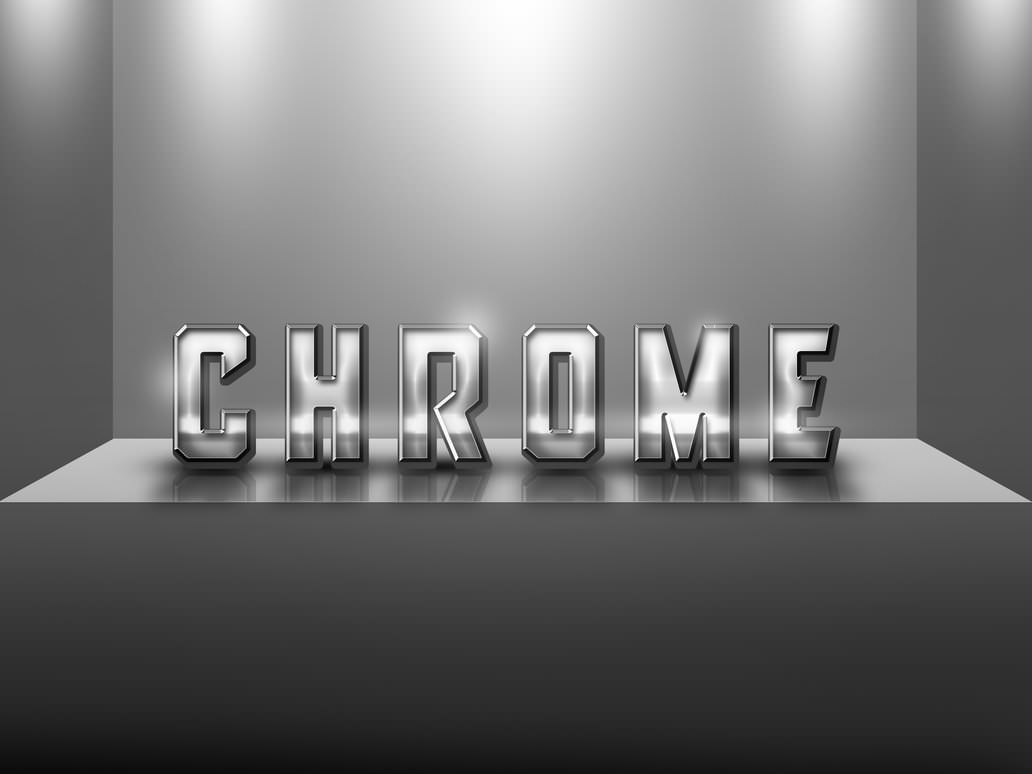 chrome_style__free__by_xiox231-d4hy1au