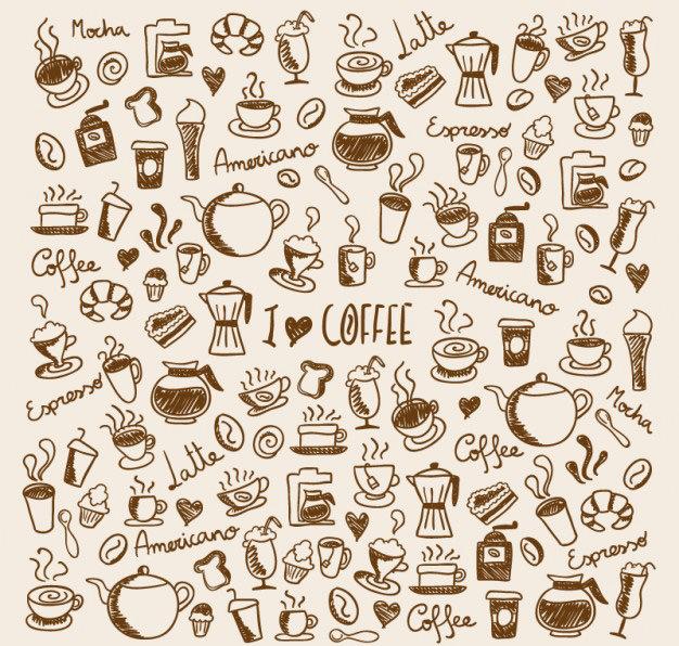 coffee-doodles_23-2147496706