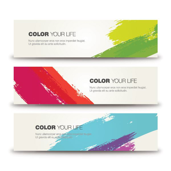 color_your_life