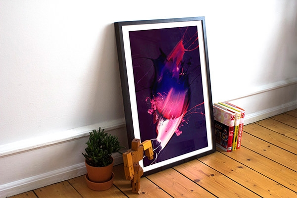 colorful-picture-frame-mockup-psd