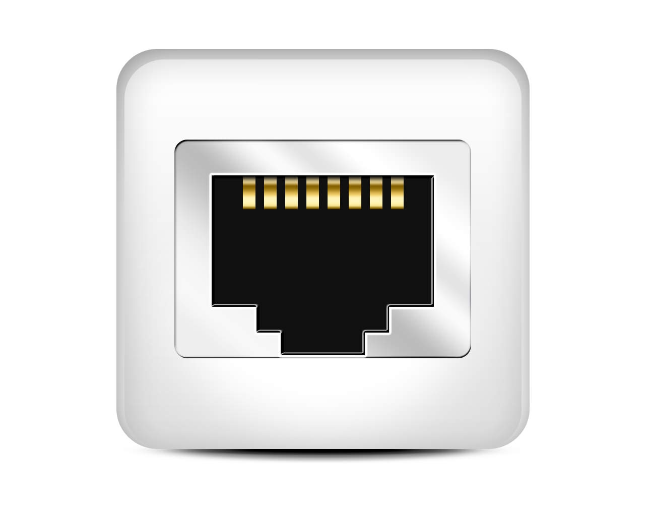 computer-network-icon-psd