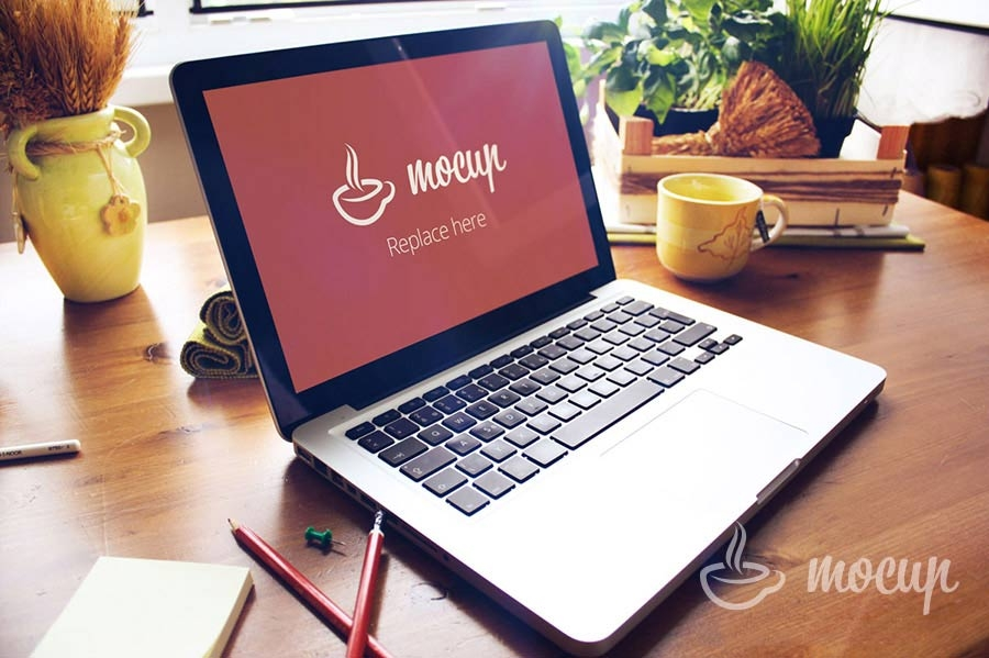 creative-free-psd-mockup-mocup-macbook-pro-0