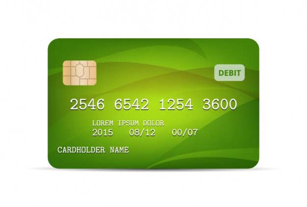 credit-card-vector_23-2147498028