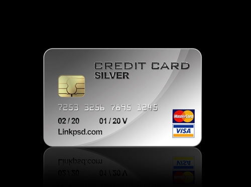 credit_card_psd_file_by_mizie2009-d3iecgs