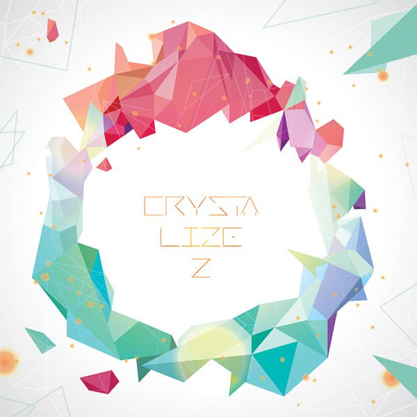 crystalized_2