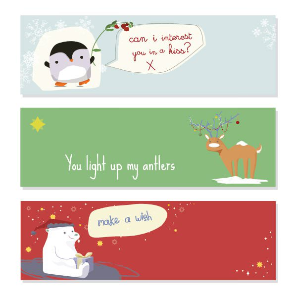 cute_christmas_banners