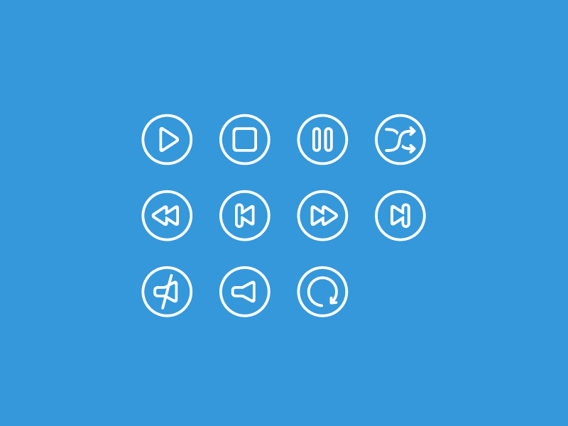 daniele-de-santis-audio-icons
