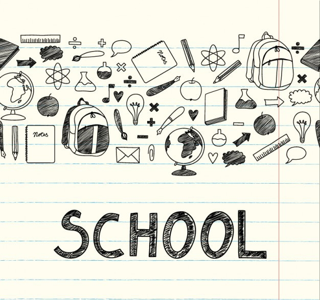 drawing-school-items-on-a-notebook_23-2147496283