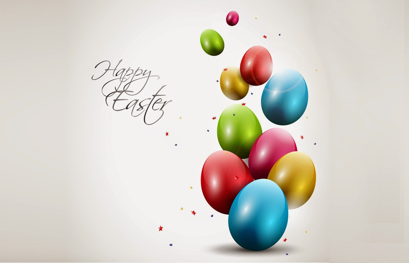 easter-2014-egg-hd-pics