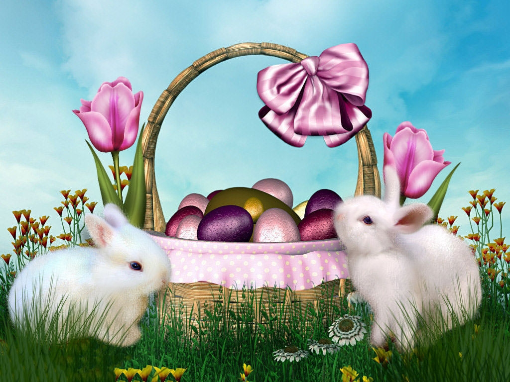download 20 best happy easter backgrounds