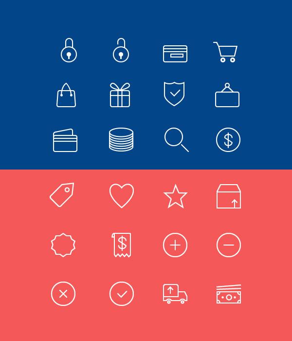 ecommerce-line-icons-fullview