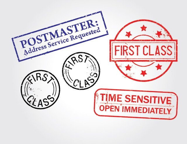 -first-class-distressed-stamp-pack