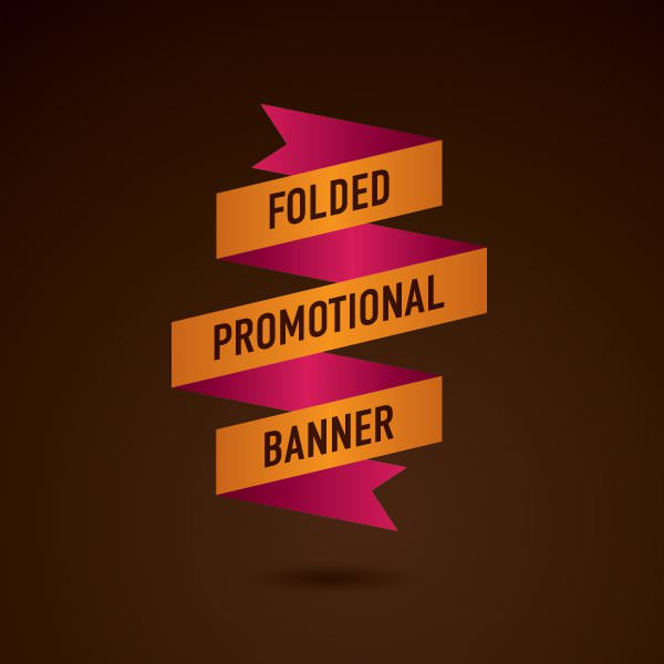 folded_promotional_banner