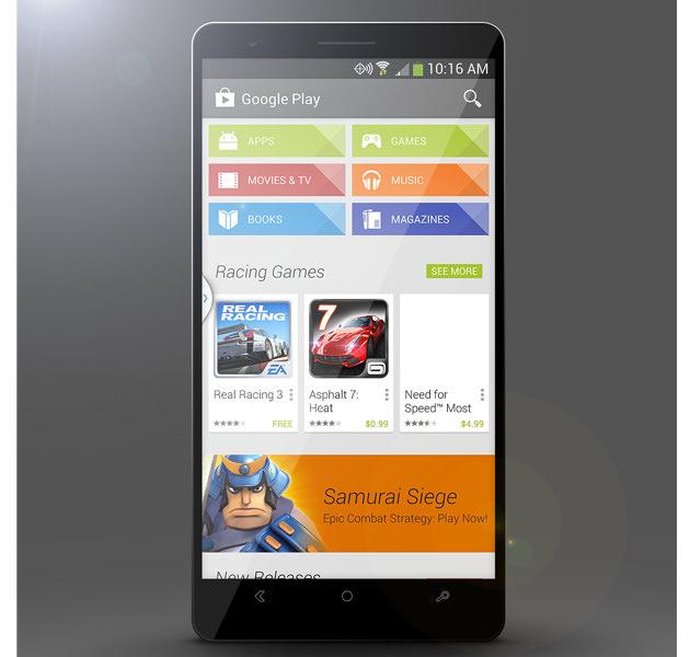 free-android-phone-mockup-139242380374687