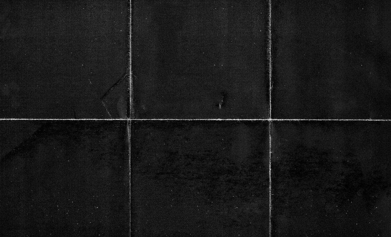 free-black-paper-texture