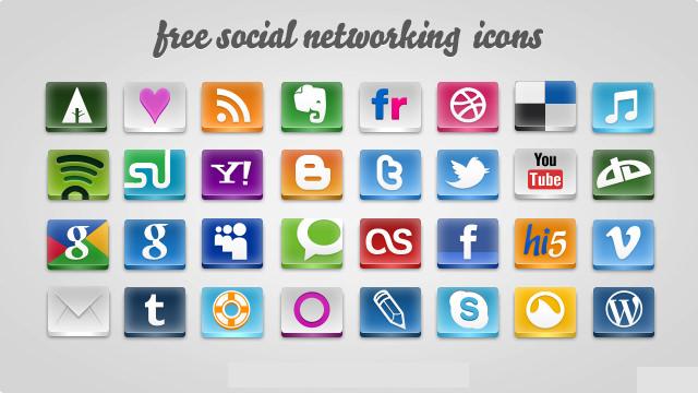 free_social_icons_by_emey87-d31qf8p
