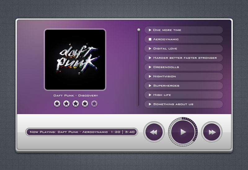 freebie_05__music_player_by_mh_design-d39061i