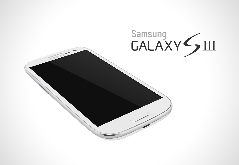 galaxy-s3-full