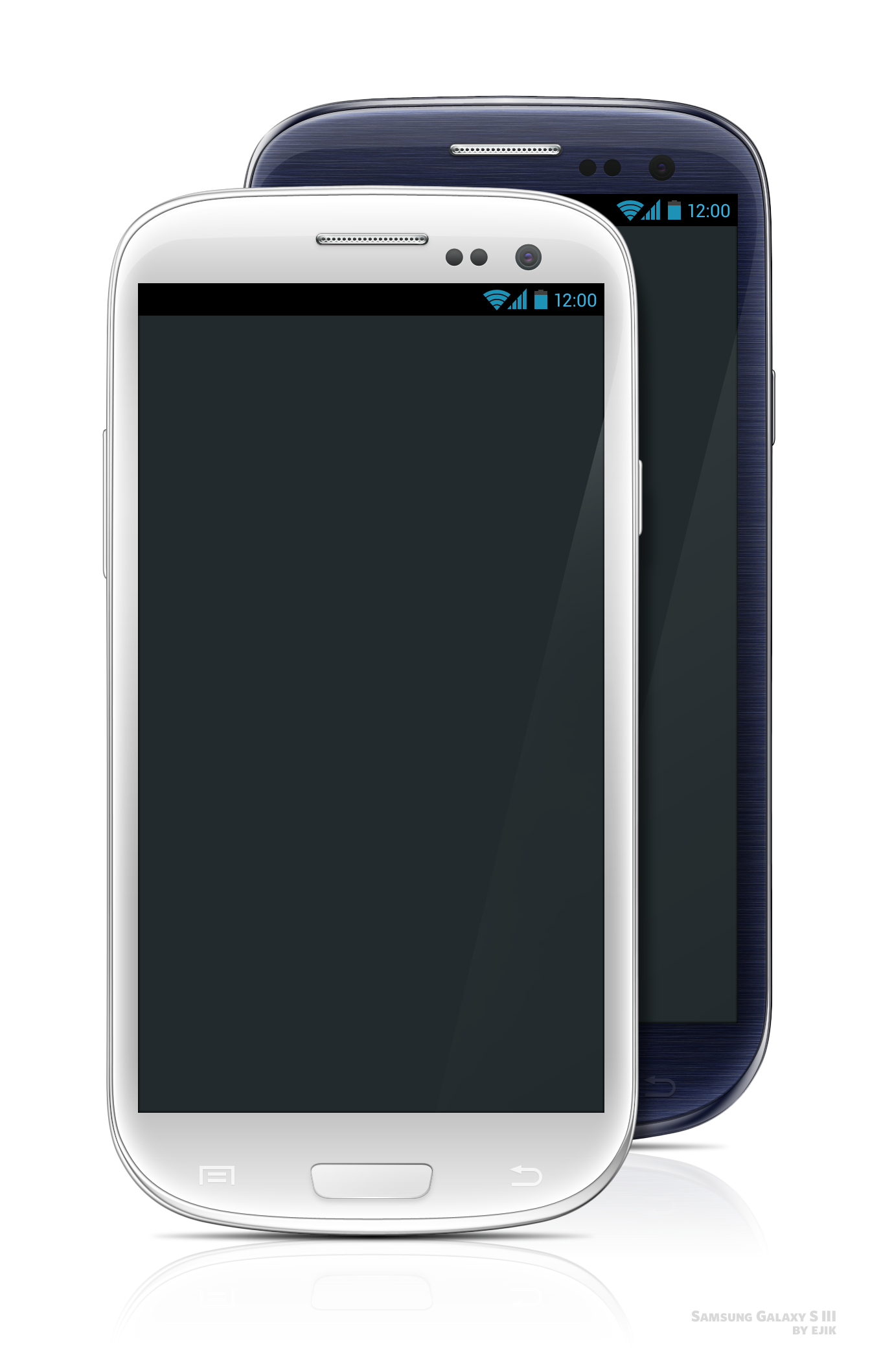 galaxy_s3_template_v2